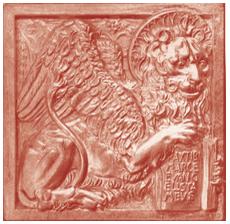 amicidei_musei Logo