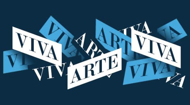 57° BIENNALE DI VENEZIA: Viva Arte Viva