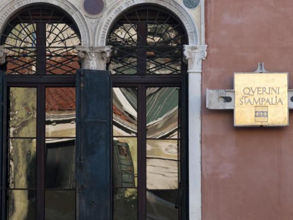 Una collezione veneziana alla Querini Stampalia