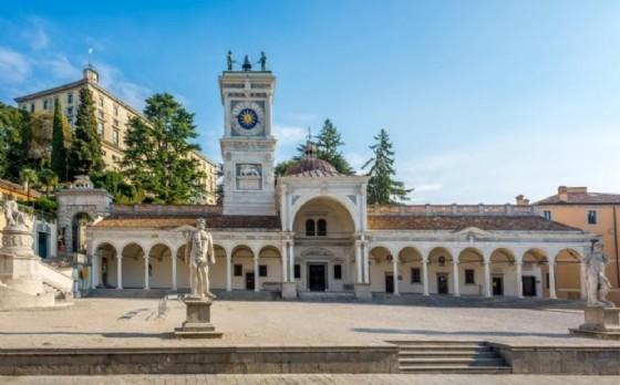 Udine inedita